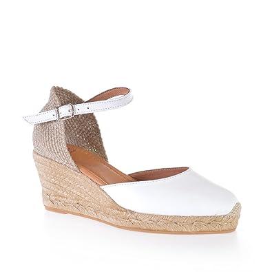 e703ec63ed4f Toni Pons Costa-5  Amazon.co.uk  Shoes   Bags