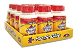 Jigsaw Puzzle Glue with