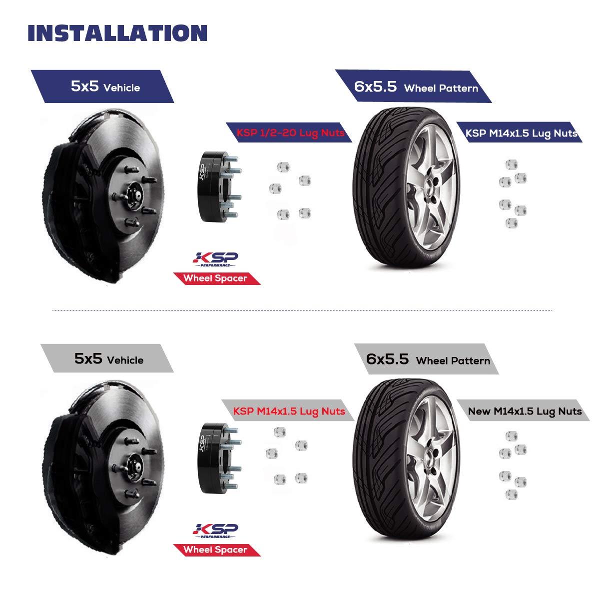 WFLNHB Set of 2 Free Wheel Hubs 43530-69065 Fit for Toyota Landcruiser Prado V8 HZJ80 FZJ 70//75