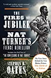 Historical Analysis of Fires of Jubilee by Stephen Oates&nbspTerm Paper