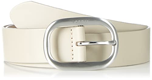 ESPRIT 017ea1s005, Cintura Donna
