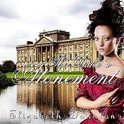 The Duke's Atonement