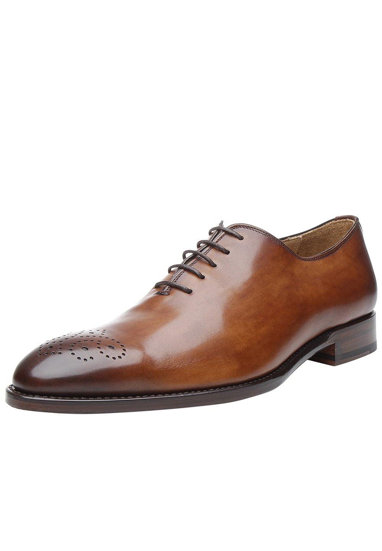 super popular 3cd54 dc529 Amazon.com | SHOEPASSION No. 5252 - Low Shoes - Exclusive ...