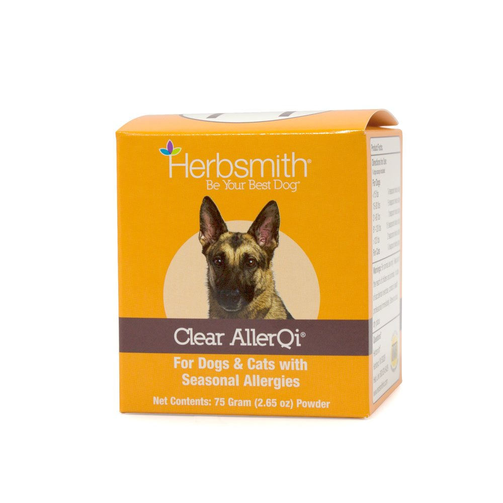 Can Cats Have Anti Hystamine