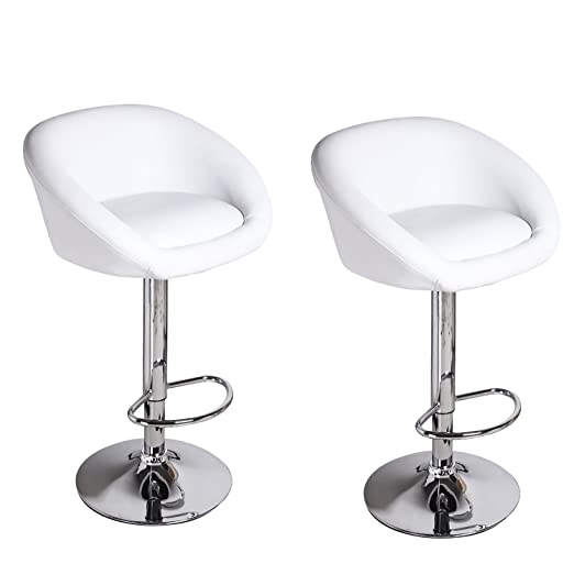 of finished base buying stools chrome height back types stool pedestal low bar adjustable guide with counter