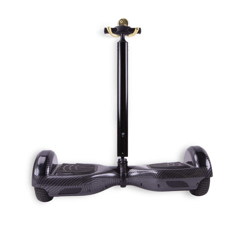 Cool and Fun Manillar Telescópico Ajustable para Balance Board Patinete Eléctrico,Auto Equilibrio DE 6.5