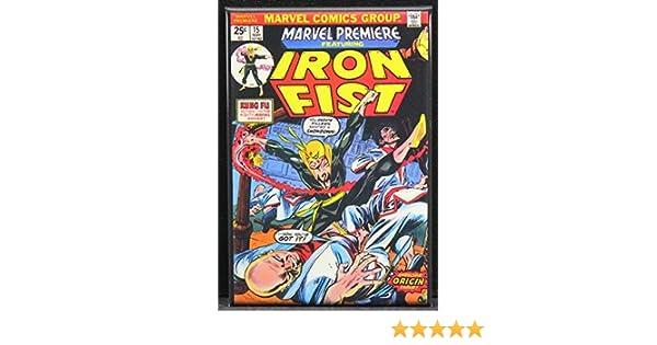 Marvel-rabbit magnet set