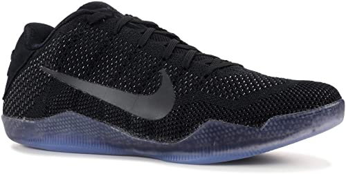 Amazon.com: Nike Men s Kobe XI Elite Low Zapatillas de ...