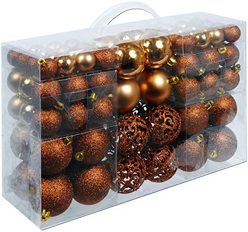 Geschenkmuster Cellophant/üten Transparent Candy Bar T/ütchen mit 200er Twist Krawatten f/ür Bonbon Pl/ätzchen 100 St/ück Weihnachten S/ü/ßigkeiten T/üten