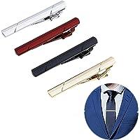 Amazon.es Los más deseados: Artículos que los clientes han añadido más a menudo a las listas de deseos de Pasadores de corbata para hombre.