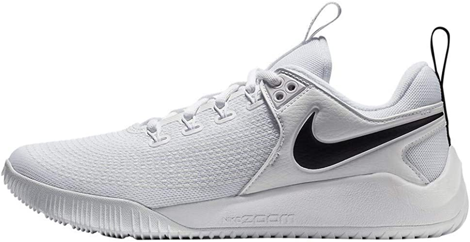 chaussure nike homme blanc