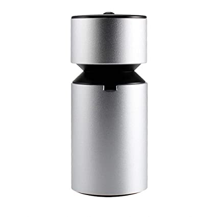 HUIFA Aromaterapia Máquina De Aromaterapia Aceite Esencial Difusor Carga USB Difusor De Aroma Portátil Sin Agua