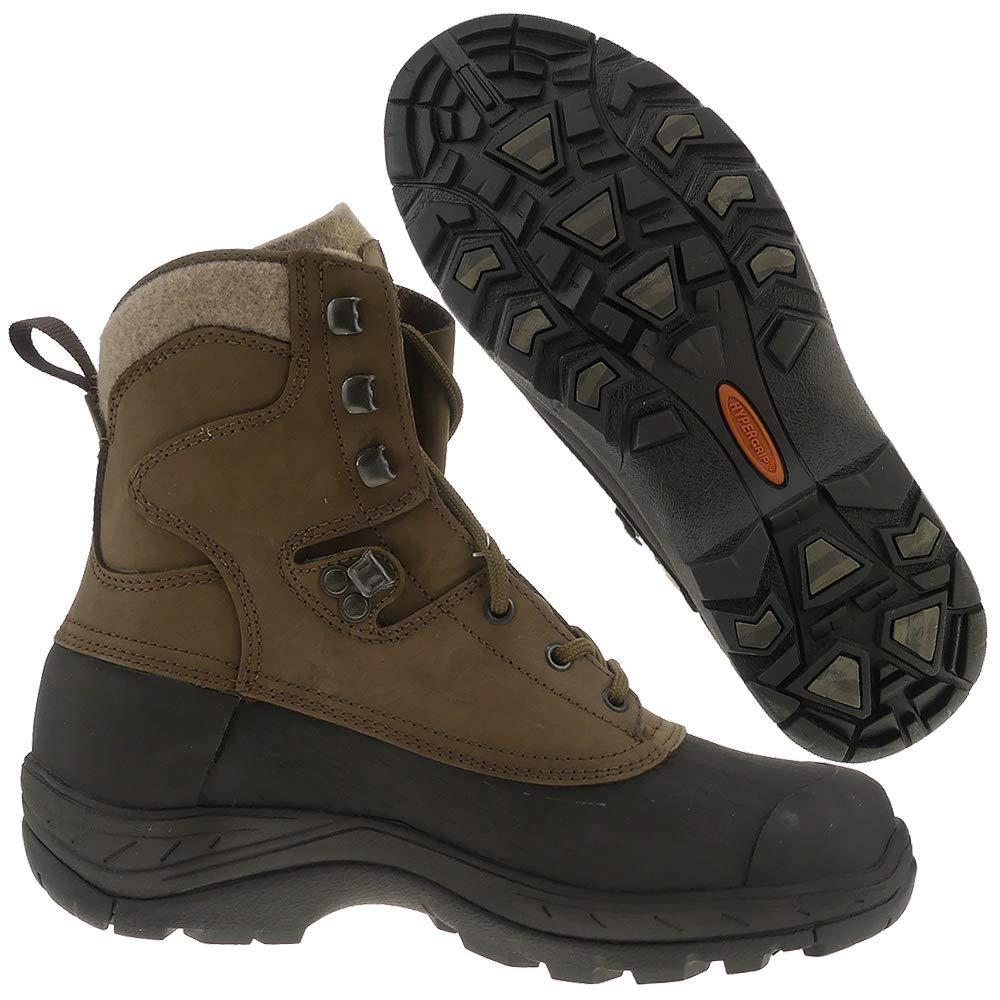 Hanwag Damen Schuhe Wanderschuhe Trekkingschuhe Trekkingschuhe Trekkingschuhe Fjall Lady Marone 135232 96976b