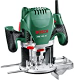 "Bosch POF 1200 AE Router ""Expert"", 1200 W"