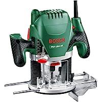 Bosch POF 1200 AE - Fresadora de superficie