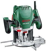 Bosch POF 1200 AE – Miglior rapporto qualita prezzo