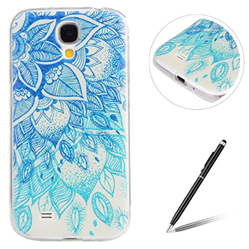jelly fish phone cases - 6
