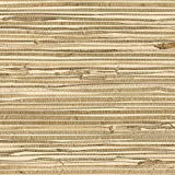 Kenneth James 2693-89470 Kyodo Neutral Grasscloth Wallpaper