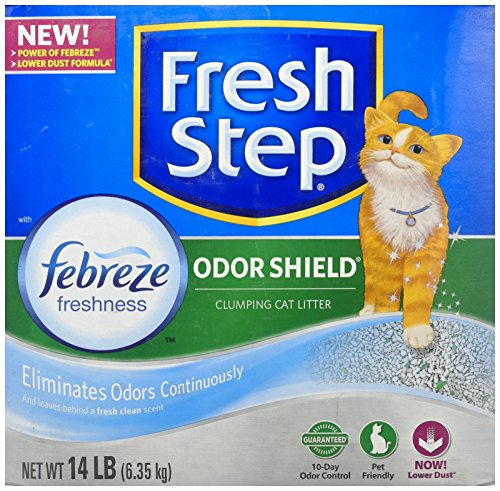 fresh-step-scoopable-cat-litter-clumping-14-lb-635-kg