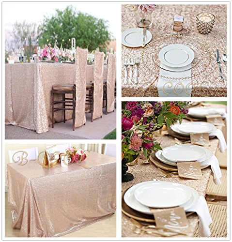 New Tablecloth - B-COOL RECTANGULAR 90