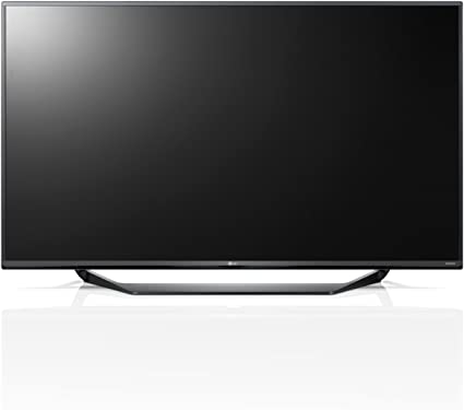 LG 49UF7707 - Televisor UHD (4K) de 49