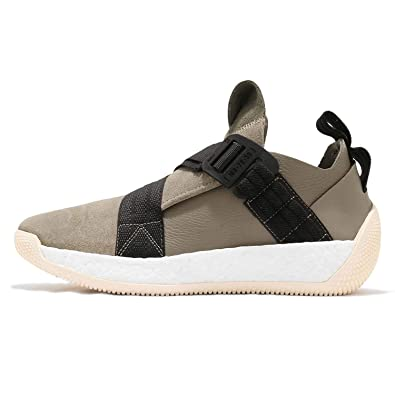 e63115613a12 adidas Men s Harden Ls 2 Buckle Basketball Shoes  Amazon.co.uk ...