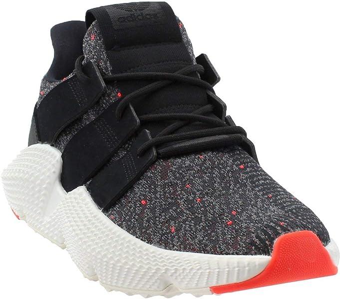 buy online a1df3 40f62 adidas Prophere Shoes Men s