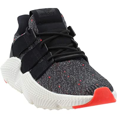 new photos f2ebc 5a6e5 adidas Prophere Shoes Mens - Size 6.5, Core BlackCore BlackSolar Red