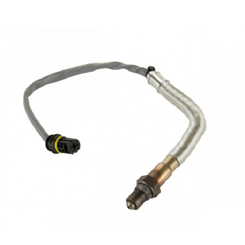 Post Cat Oxygen Sensor for BMW E60 535i 535xi 535i xDrive X3 X5