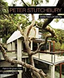 Peter Stutchbury, Patrick Bingham-Hall, 1877015261
