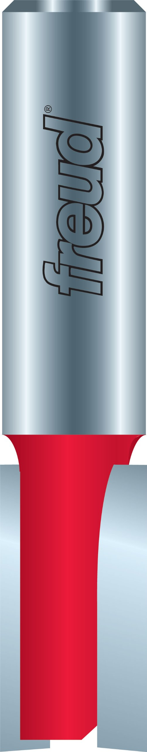 Freud 12-544 16mm Diameter by 1-1/4-Inch Double