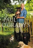 Paul O'Grady's Country Lif