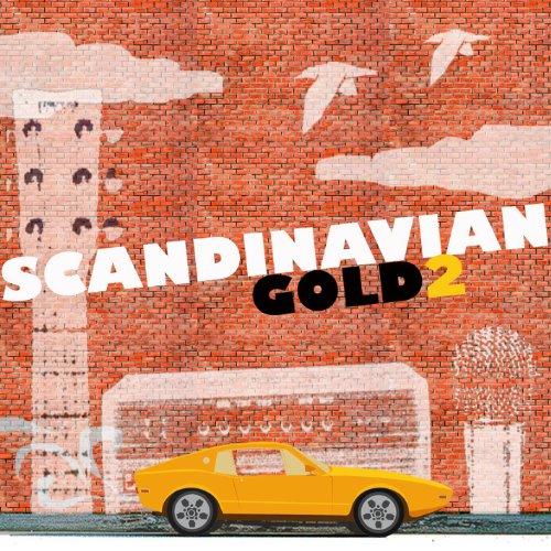 Scandinavian Gold Vol. 2
