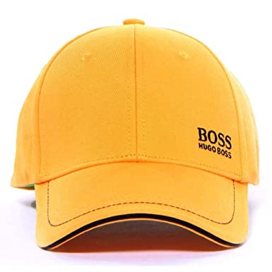 BOSS Hugo Cap 1 - Sombreros Y Gorras - One Size Hombres: Amazon.es ...