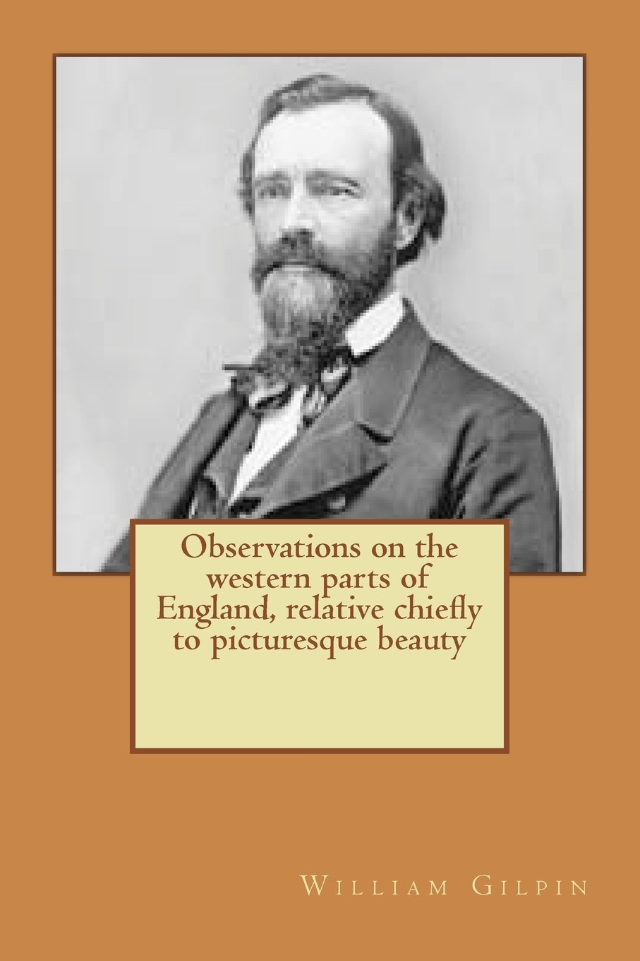 Download Observations on the western parts of England, relative chiefly to picturesque beauty PDF