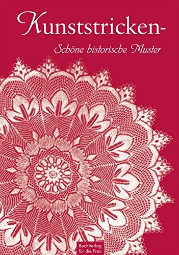 Flammenstola Lace Anleitung Strickanleitung Lacemuster