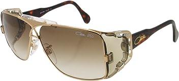 635363d07d5 Cazal CZ 955 Sunglasses 097 Havana Gold 63MM