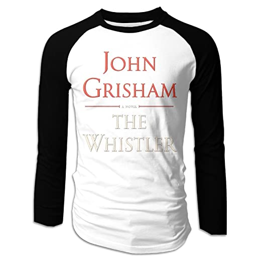 Best Gbaby3 Fashion John Grisham Books. Compare Top Rated Gbaby3 Fashion John Grisham Books - Magazine cover