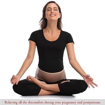 Joke? Where pregnant women nude yoga