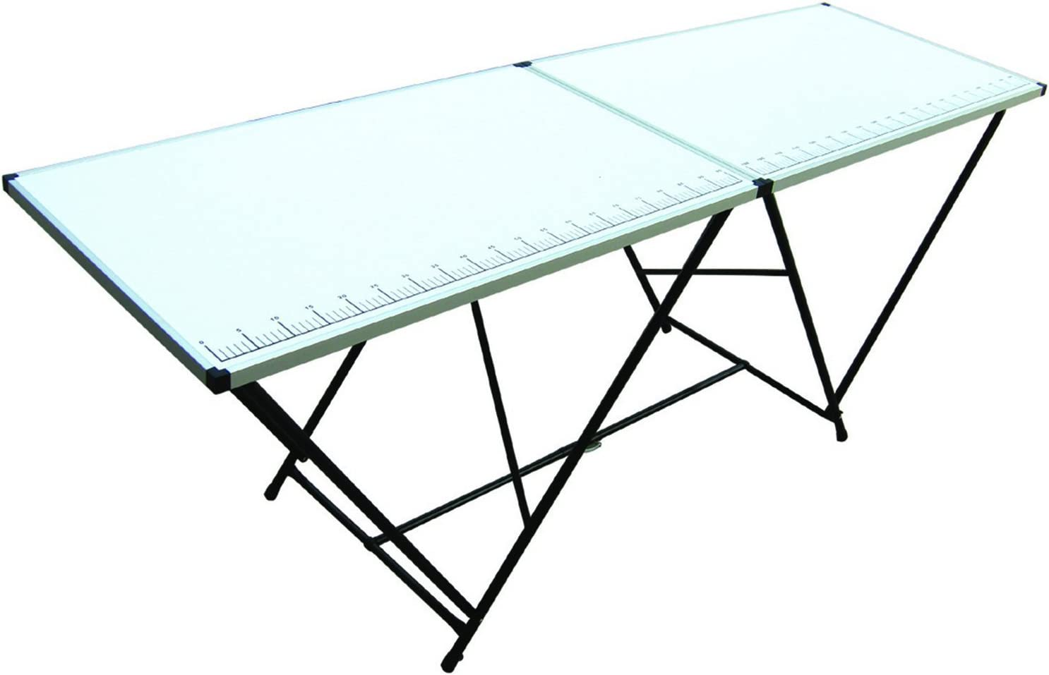 2/M X 80/cm Hymer 686000/Wallpapering Table