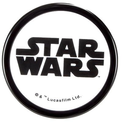 Yomega Star Wars Alpha Wing Fixed Axle Yo-Yo – Action Darth Vader: Toys & Games