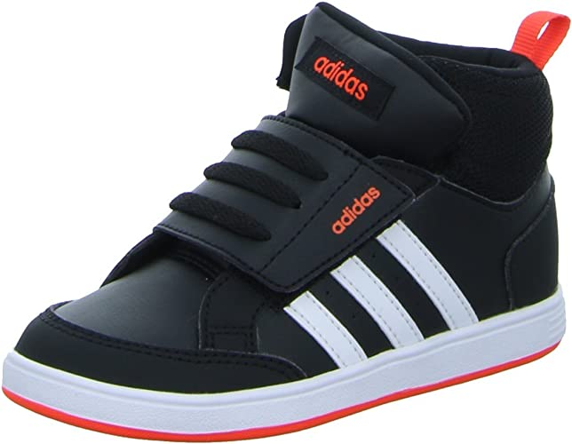 scarpe adidas bambino numero 27
