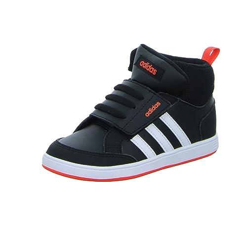 scarpe adidas bimba 26