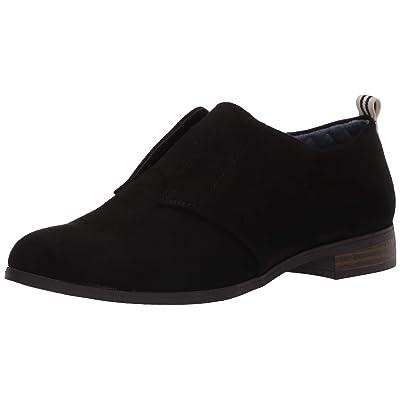 Dr. Scholl's Shoes Women's Rialta Oxford   Oxfords