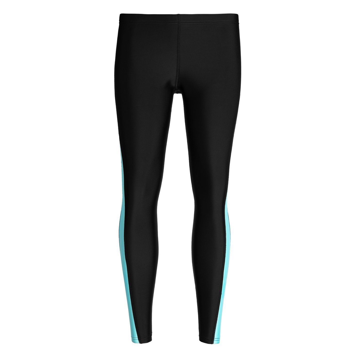 38f1796f92 Amazon.com  EYCE Dive   SAIL Women s 1.5mm Neoprene Wetsuit Pants Diving  Snorkeling Scuba Surf Canoe Pants  Sports   Outdoors