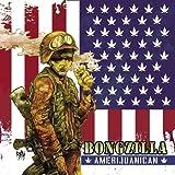 Amerijuanican by Bongzilla (2005-09-27)