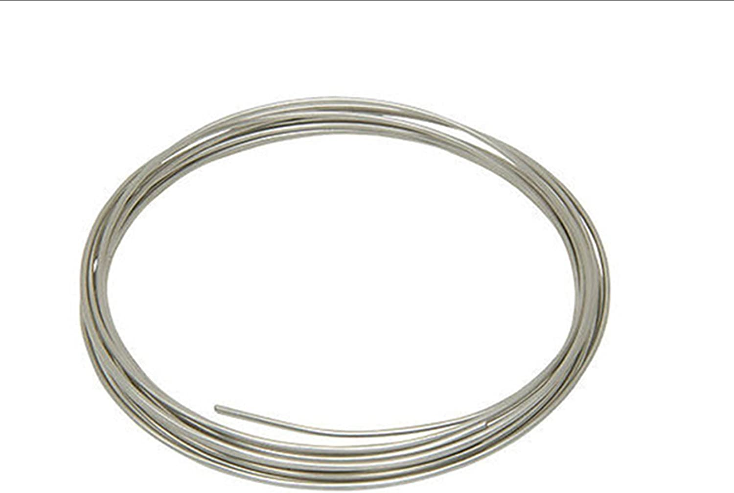 conforms with BS4109 25 SWG 21 SWG 24 SWG 18 SWG 35 SWG Tinned copper wire