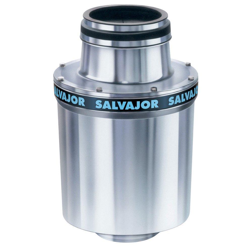 Salvajor 300 3 HP Disposer