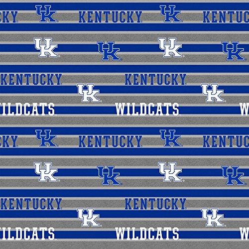 University Of Kentucky Fleece - 1