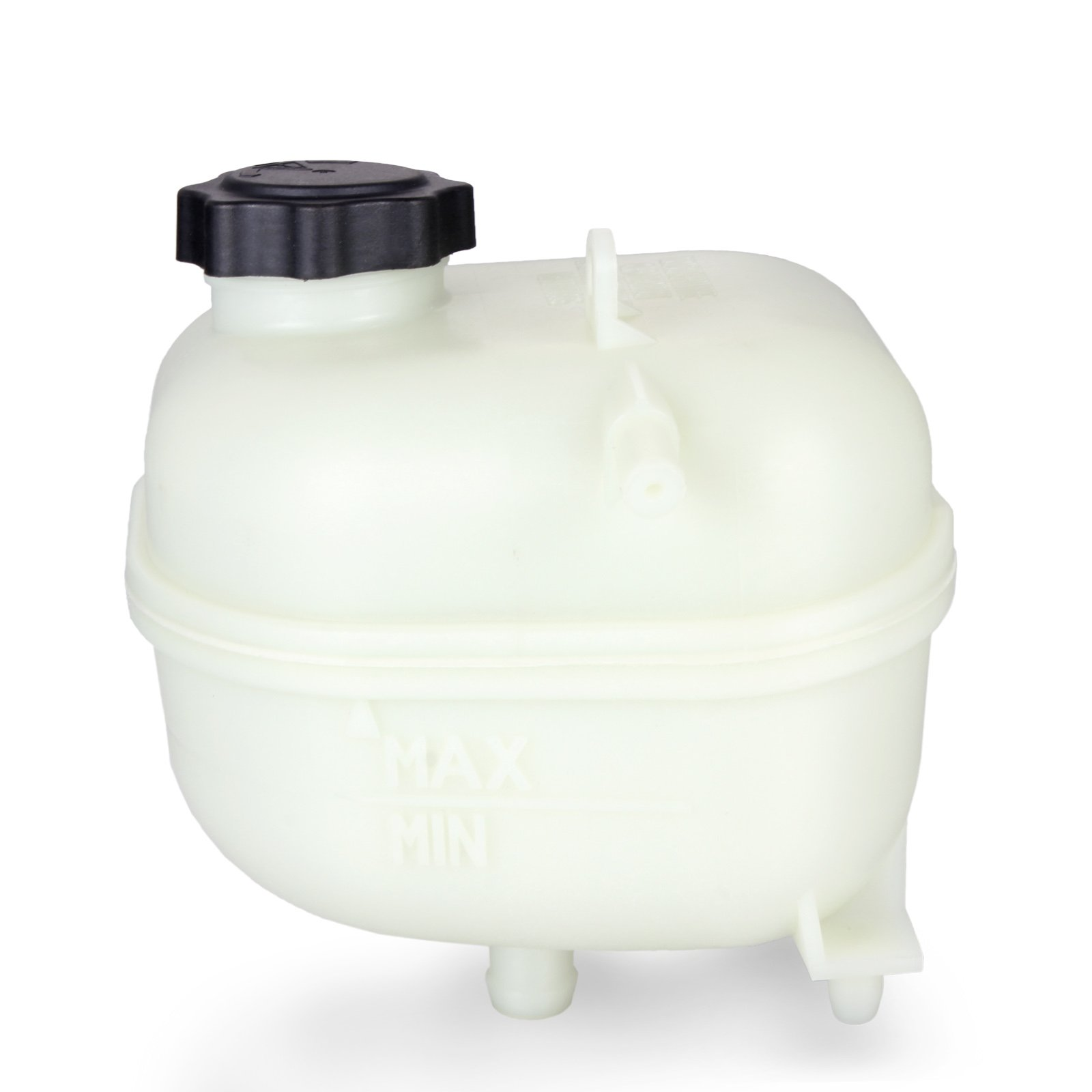 AutoHorizon Coolant Reservoir Bottle Tank With Cap B7591 For Mini Cooper 2002-2008 17137529273